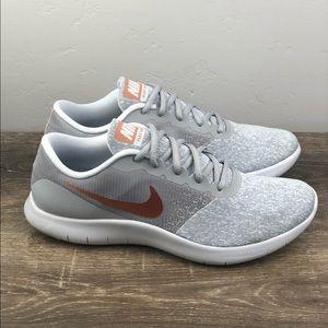 NEW Nike Flex Contact